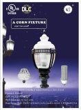 120W pas de LEIDENE Lamp van het Graan voor 400W retroactief aan VERBORG Vervanging