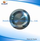 Anel de /Piston do pistão do motor Diesel para Toyota 2tr Mitsubishi/Isuzu/Nissan/Mazda/Suzuki/Honda