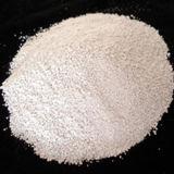 Programma 12-61-0 del fosfato di Monoammonium