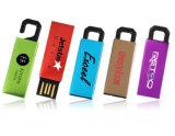 USBのフラッシュ駆動機構OEM USBの棒プリントロゴペン駆動機構USBのフラッシュディスクUSBのメモリ・カードUSB 2.0のフラッシュ棒の上の小型USBのフラッシュホック