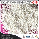 N20.5%Min 백색 입자식 염화 황산염 CS-70A