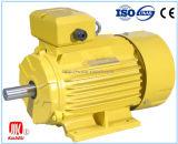 Ie2, motor elétrico trifásico de eficiência Ie3 elevada