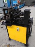 Tube carré en acier martelé d'Edage incitant machine l'estampeur à encourager le tube carré