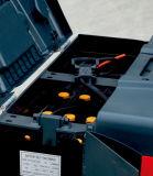 gehendes schweres elektrisches Ablagefach des Ausgleich-1.5t