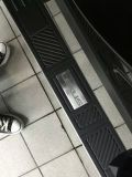 Panneau courant électrique pour Lexus Nx/Rx