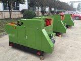 De automatische Rolling Machine van de Draad van de Machine van de Rubriek van de Maker van de Schroef
