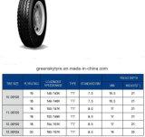 LKW-Reifen als doppelter Münzen-Reifen, 11r22.5, 12r22.5, 295/80r22.5, 315/80r22.5