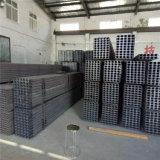 Halter/Installationssatz des Sonnenkraftwerk-1MW/Solar Solar