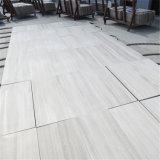 Mármore branco de mármore branco 10 milímetros de mármore branco fino