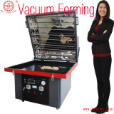 Bytcnc-8 het hete Blad die van Vacum van de Verkoop Plastic Machine vormen