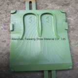 PVC / TPU / TPR / Tr / PU / EVA Shoes / Soles / Slipper Mold