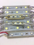 0.72W 5050 leiden SMD Module