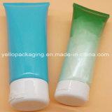 300ml de kosmetische Verpakkende Plastic Fles van de Container van de Fles Kosmetische