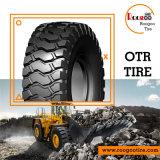 Cargador del neumático de la fábrica OTR del neumático de China del neumático del camino (18.00-25, 18.00-33, 20.5-25, 23.5-25, 29.5-29)