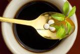 Tablette instantanée libre de Stevia de sucre avec l'aperçu gratuit