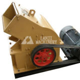 Buenas trituradora de martillo de la piedra caliza del precio/trituradoras de martillo