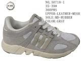No 50718 ботинки Спорта Ботинка Jogging Штока повелительницы