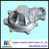 Europ Standard Die Casting Aluminum Auto Accessories (fabricante)