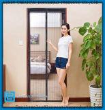 여름 승리 자석 스크린 커튼 자석 Windows 스크린 자석 방충망 문 커튼