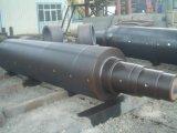 Walzwerkwalzen von Rollmaschine