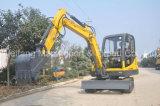 4.5ton Excavator