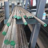 Горячекатаная сталь прессформы впрыски стали круглой штанги (S50C/SAE1050)