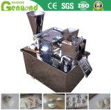 Máquina automática cheia de Multifuction Samosa