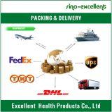 Echinacea-Auszug-Polyphenol für antibakterielles und Antiviren