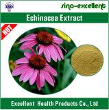 抗菌性および抗ウィルス性のためのEchinaceaのエキスのポリフェノール