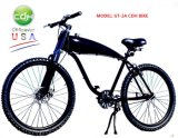 "700c Complete Bicycle, 29 "" Bicycle voor Sale"