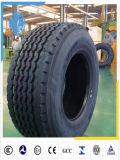 neumático radial de la alta calidad OTR de 23.5r25 China