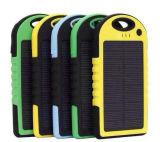 Cargador portable solar de la batería de la potencia
