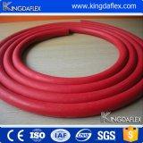Gasschweißen-Schlauch des Kingdaflex Sauerstoff-und Acetylen-Schlauch-300psi