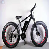 Mini bicyclette électrique économique pour la conduite de gens du commun (OKM-903)