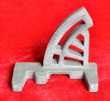 Электрическая заливка формы алюминия инструментов