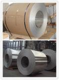 Bobina di alluminio 8011 per il materiale antifurto della protezione