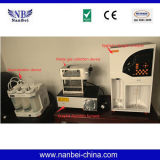 Proteingehalt-Analysen-Maschinen-Kjeldahl-Stickstoff-Analysegerät