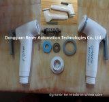 Strumentazione non standard di automazione per hardware di plastica