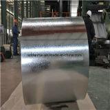 L'usine Chine a galvanisé la bobine en acier