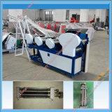 Máquina automática do macarronete da capacidade elevada (HTO-MTJ250)