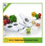 Slicer Multi-Functional da cozinha, cortador Y95266 da batata