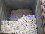 Red galvanizada mercado del pollo de Nigeria para enyesar