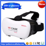 "Fabrik Price Vr Fall Rk5th Eyeglass Vr Fall 3D Glasses virtuelle Realität für 3.5 "" - 6 "" Smartphones"