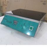 Elektrothermische heiße Infrarotplatte mit Digitalanzeige