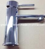 Faucet oval da bacia da forma da boa qualidade