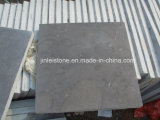 Blue natural Limestone para Outdoor Flooring ou Step