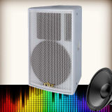 Aq-12 Single 12 Inch Full Range 300W Vibration Speaker