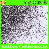 Pille 1.2mm/35hv/Aluminum für das Granaliengebläse
