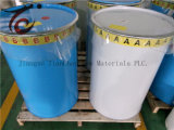 Flüssiges Silicone Rubber für Textile und Fabric Coating