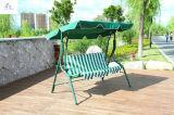 Напольное качание дома качания сада качания Hz-QQ08 для напольной мебели с качанием